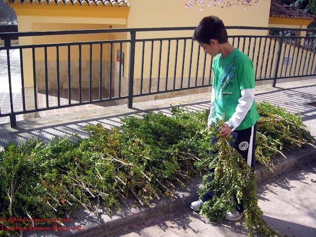 torrebaja-valencia-domingo-ramos