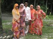 ♥ family TERHEBATT!!♥
