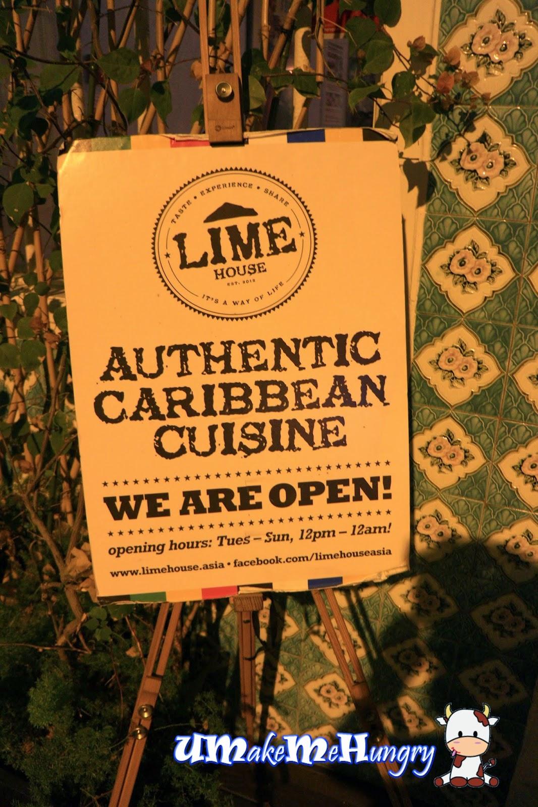 Authentic caribbean cuisine for Authentic caribbean cuisine