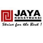 Lowongan Kerja 2013 Juli Jaya Konstruksi Manggala Pratama