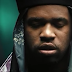 "Watch A$AP Ferg x Astrid Andersen Fashion Film ""Water"""