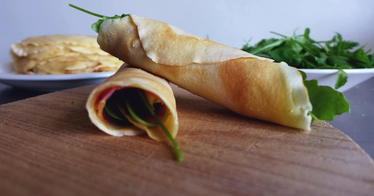 petiscosemiminhos: Sandwich Wrap