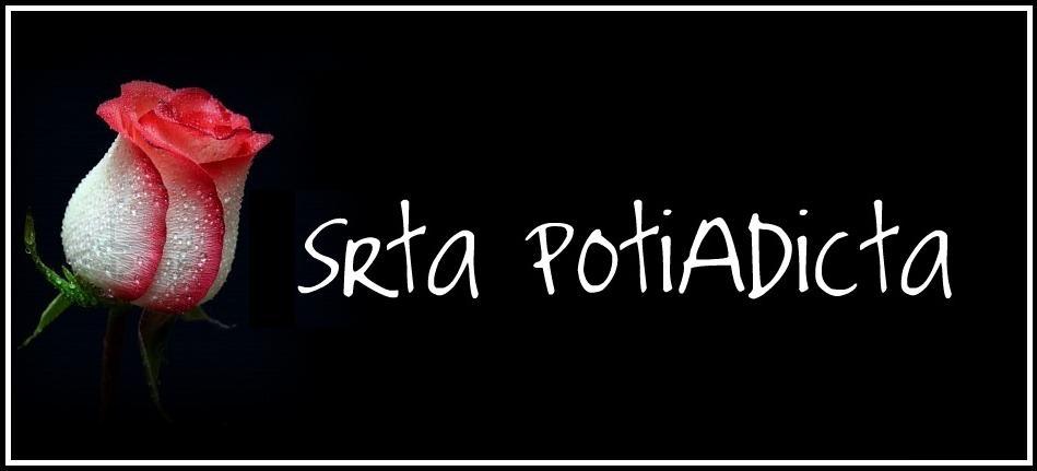 Srta PotiAdicta