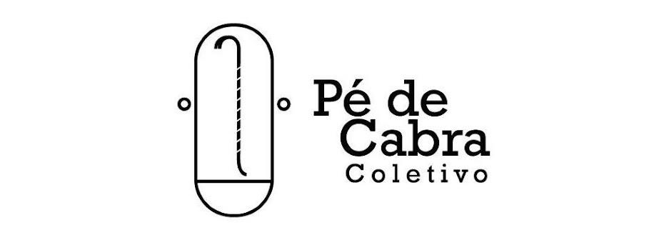 Coletivo Pé-de-Cabra