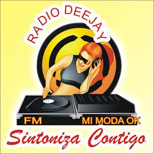 RADIO DEEJAY 98.3 FM