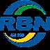 Rádio: Ouvir a Rádio Brasil Novo AM 780 da Cidade de Jaraguá do Sul - Online ao Vivo