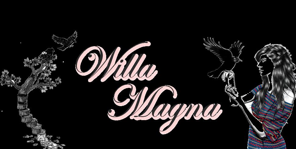 Willa Magna