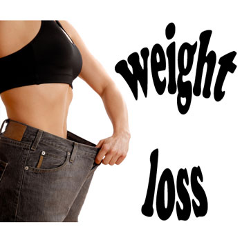 Weight Loss Calculator By Goal Date : Loose Weight In 10 Days