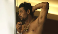 Dilshan Gives Fake Location to Court