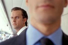 como lidar inveja no trabalho
