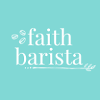 Faith Barista