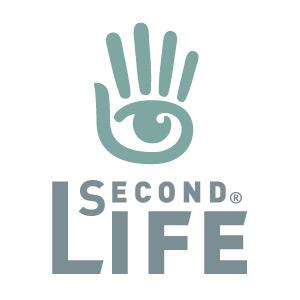 occhio second life