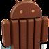 Android 4.4 KitKat Alacak Telefonlar