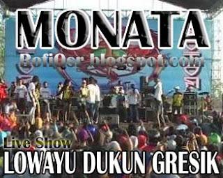 http://4.bp.blogspot.com/-U06inGf8vRM/UNFek5fSO_I/AAAAAAAAAM4/1O__-NsYq7k/s320/Monata+Live+Show+Lowayu+Dukun+Gresik+2012.jpg