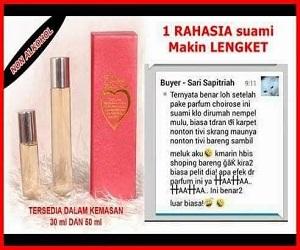 http://www.resepherbalmanjur.com/2015/12/parfum-choirose-parfum-cinta.html