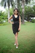 Madhu Shalini glam pics-thumbnail-1