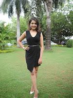Madhu Shalini photos at Anukshanam event-cover-photo