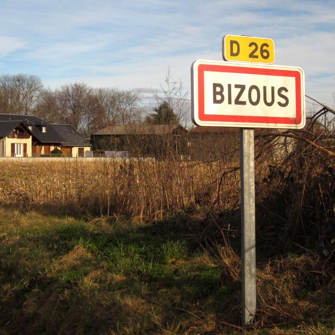 bizous - http://spicerabbits.blogspot.fr/