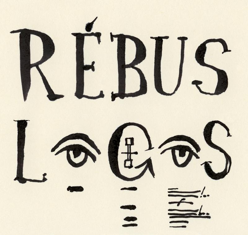 rebus word astronomy - photo #2