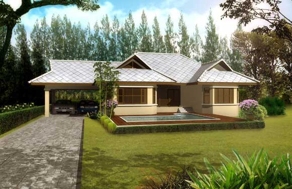 New home designs latest modern small homes designs exterior for Small house exterior