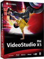 Corel VideoStudio Pro X5 Full With Keygen