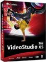 Corel VideoStudio Pro X5 Full With Keygen