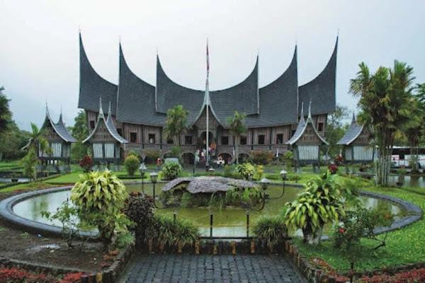 Hotel Bagus di Kota Padang, Harga Promo Mulai Rp 90rb