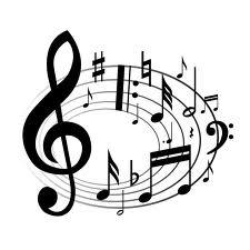 MY FAVORITE SONGS...