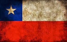 Chile Santiago West