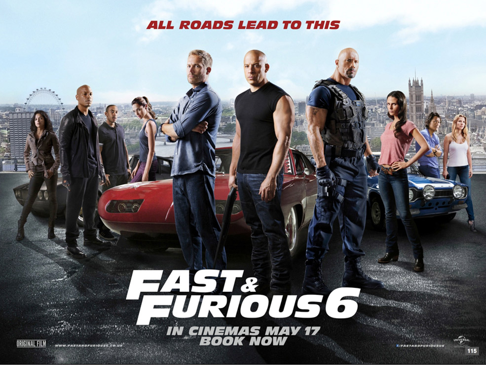 fast and furious 6 full movie in tamil hd 1080p