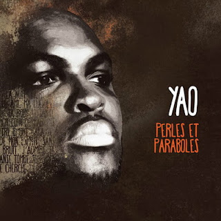 Yao - Perles Et Paraboles (2016