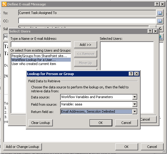 sharepoint developer topics  how to customize default