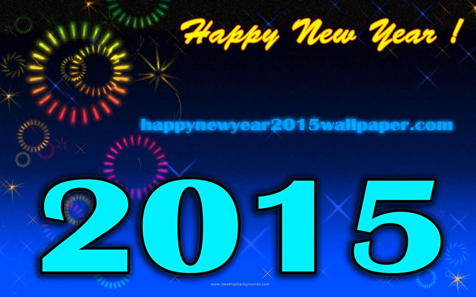 happy new year 2015 wallpaper for greetings. Use these 2015 happy new