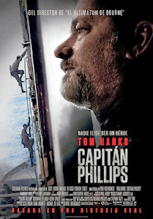 Capitan Phillips – online 2013