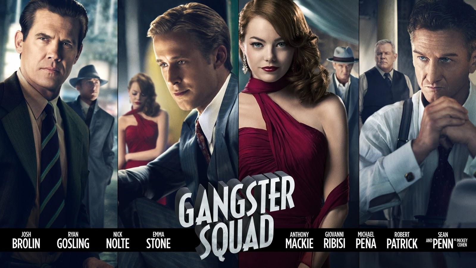 http://4.bp.blogspot.com/-U0Esp28knOI/UQTlBR3-jhI/AAAAAAAAD50/Mt7k1GmMYfU/s1600/Gangster_Squad_2013.jpg