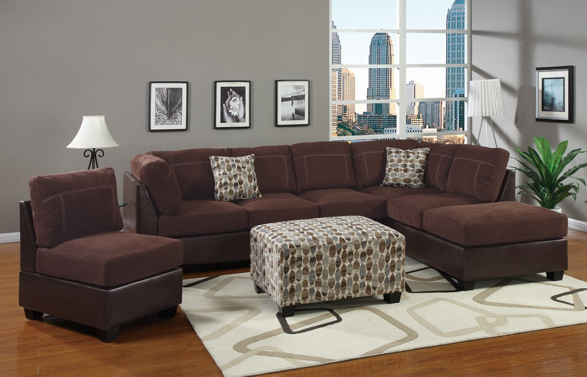 Sale On Sofas Modern Sofas For Sale