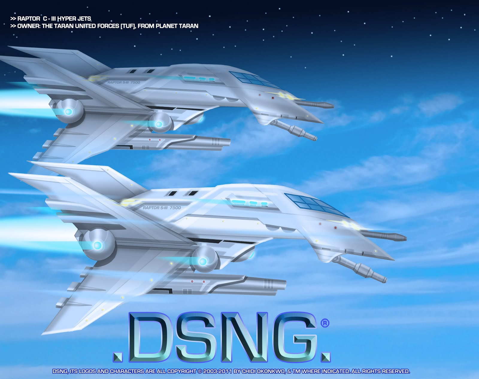 dsng u0027s sci fi megaverse spacecrafts spaceships and steampunk