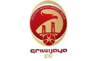 Jadwal Sriwijaya FC ISL 2013