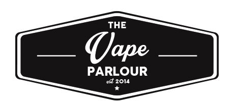 http://www.thevapeparlour.co.uk/page_3129994.html