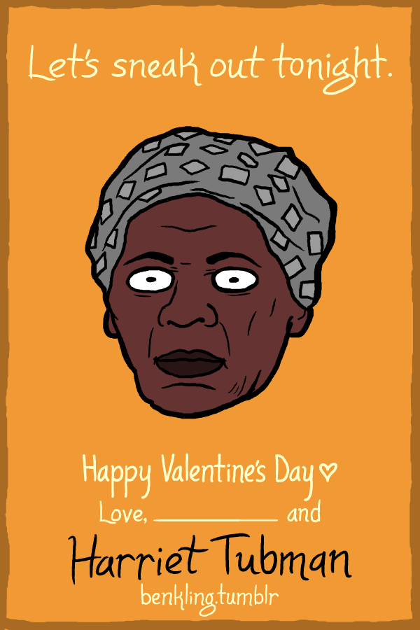 Hamchuckles Olive You A Latte – Valentine Cards History