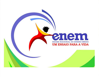 Faça sua inscrição no ENEM 2013