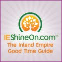 Follow IEShineOn.com