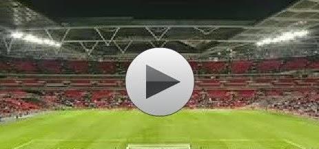 Image Result For Ver El Partido De Liverpool Chelsea En Vivo Gratis