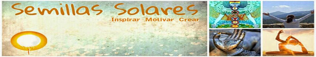 Semillas Solares