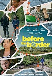 Watch Before the Border Online Free 2015 Putlocker