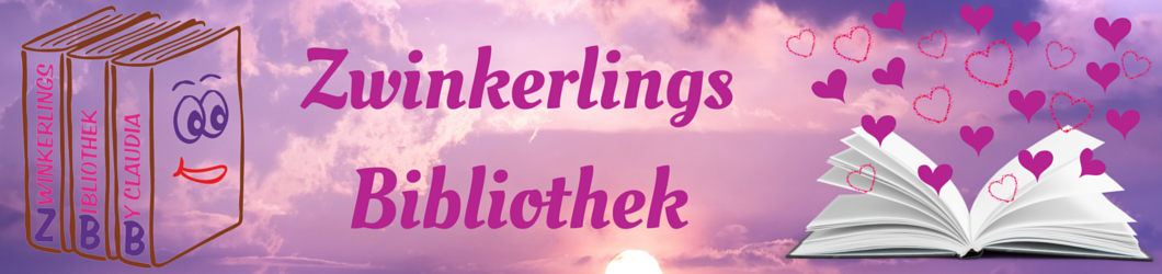 Zwinkerlings Bibliothek