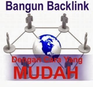 cara ampuh membangun backlink berkualitas