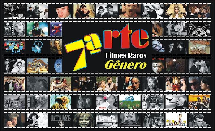 7ARTE2 GENERO DRAMA
