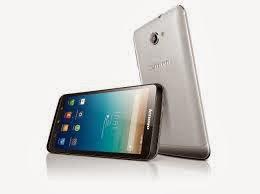 Harga Handphone Lenovo Murah Oktober 2014