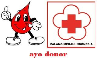 Fungsi donor darah bagi kesehatan